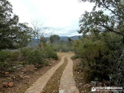 Pico Rocigalgo;Cascada Chorro,Cabañeros; dehesa boyal alpujarra granadina la cabrera madrid cascada